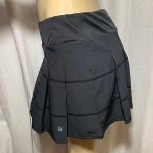 Fila skirted Short/active skort